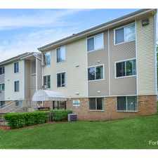 Rental info for Greenview Gardens Apartments