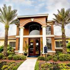Rental info for ARIUM Falcon Pines Apartments