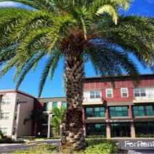 Rental info for The Lofts at Savannah Park