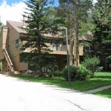 Rental info for Vail Condos