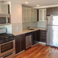 Rental info for Bedford Ave & Caton Ave, Brooklyn, NY 11226, US
