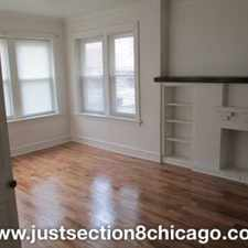 Rental info for *78TH/ASHLAND SECTION 8 UNIT 2BDR 1BT $NO SECURITY$ SECTION 8* in the Gresham area