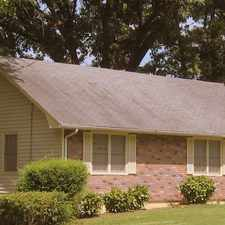 Rental info for ***Nicely Renovated 3BR Brick Home on a Quiet Street*** in the Venetian Hills area