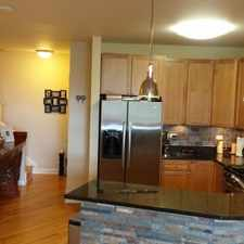 Rental info for $4500 3 bedroom Apartment in North Side Logan Square in the Hermosa area