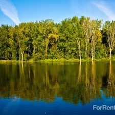 Rental info for Sherwood Lake