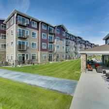 Rental info for Affinity at Billings - 55+ Active Adult Community