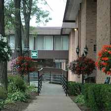 Rental info for Oklahoma Manor in the Jackson Park area