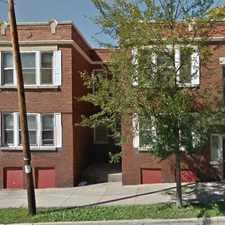 Rental info for 2303 Oakland in the Murray Hill area