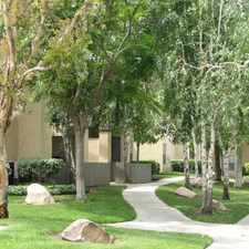 Rental info for Mountain Creek