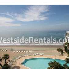 Rental info for OCEAN LOVERS DELIGHT!!!! OCEAN VIEWS!! PERFECT BEACH LOCATION CLOSE TO EVERTHING!!!!
