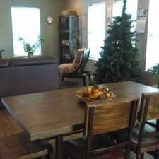 Rental info for Hiawatha Apartments