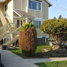 Rental info for Plum Property Management