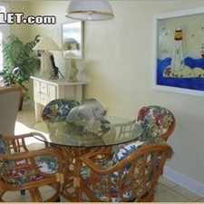 Rental info for Three Bedroom In Wakulla County