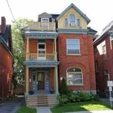 Rental info for 1579 1 bedroom Apartment in Ottawa Area Ottawa Central in the Somerset area