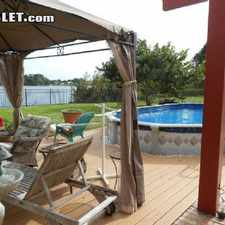 Rental info for $1000 2 bedroom Apartment in Delray Beach