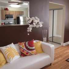 Rental info for 4618 Chester Ave in the Kingsessing area