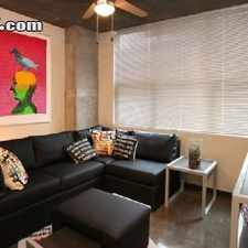 Rental info for $824 2 bedroom Apartment in Fulton County Grove Park in the Atlanta area