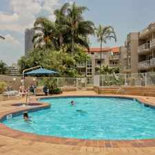 Rental info for 2 Bedroom Unit Close to Broadbeach CBD in the Broadbeach area