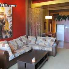 Rental info for 1700 1 bedroom Apartment in Quebec City Area Vieux Quebec in the Saint-Sauveur area