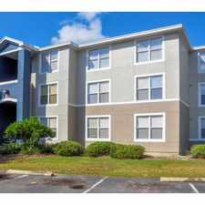 Rental info for The Place at Capper Landing in the Highlands area