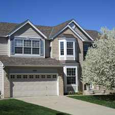 Rental info for Spacious DTC/Englewood Gem in the Centennial area