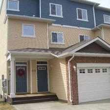Rental info for Spacious Two-Bedroom with Fireplace and 1/2 MONTH FREE RENT! in the Silver Berry area