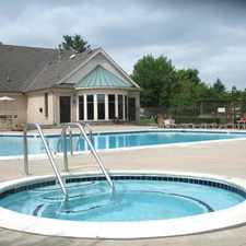 Rental info for Manors at Knollwood Apartments