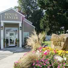 Rental info for Parkgrove in the Eugene area