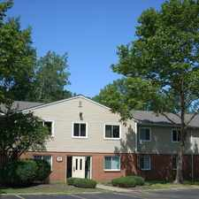 Rental info for Normandy Manor in the Mentor area