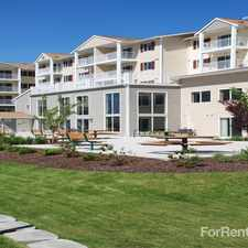 Rental info for Vintage at Spokane- 55+ Independent Senior Living