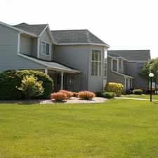 Rental info for Meadow Springs