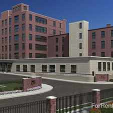 Rental info for Lofts at Helmetta