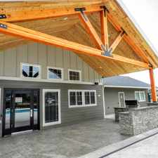 Rental info for Pioneer Vista