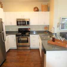 Rental info for Flats at 146