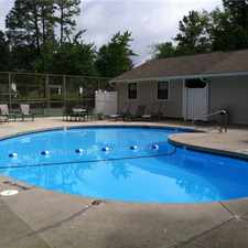 Rental info for Tanglewood Apartments