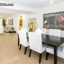 Rental info for $2495 3 bedroom Apartment in San Fernando Valley Canoga Park in the Los Angeles area