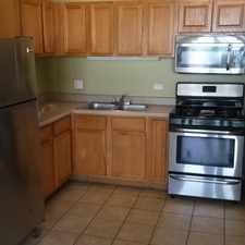 Rental info for Massive Condo 3 bedroom and 2 bathroom Condo!! in the Chicago area