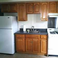 Rental info for 2-3 bedroom first floor separate entrance in the Philadelphia area