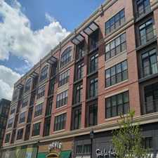 Rental info for Crocker Park Living