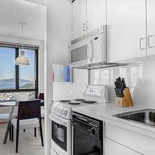 Rental info for 2000 Broadway St in the San Francisco area