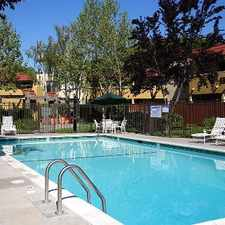 Rental info for Casa Verde Apartments in the Checkers area