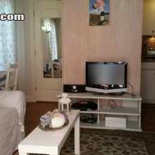 Rental info for $4200 1 bedroom Apartment in West Los Angeles Venice in the Los Angeles area