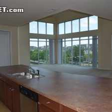 Rental info for $2715 4 bedroom Townhouse in Denton County The Colony in the Plano area