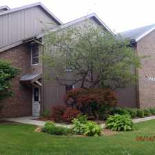 Rental info for Wesleyan Apartments in the 61104 area