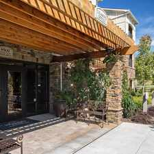 Rental info for Avana Highland Ridge