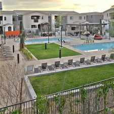 Rental info for The Wyatt