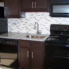 Rental info for **EVERYTHING NEW!!**GRANITE COUNTER TOPS!!**MUST SEE** in the Webster Groves area