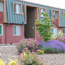 Rental info for Kamiakin Apartments in the Pasco area