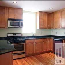 Rental info for 2441 N Kildare Ave #3F in the Belmont Gardens area