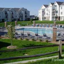 Rental info for Black Sand Apartment Homes